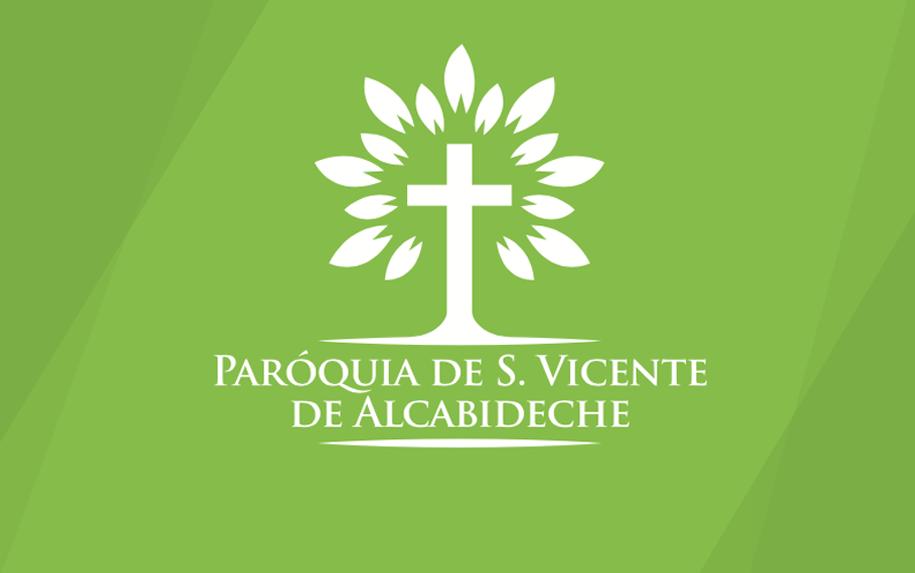 Festas da Catequese na Paróquia