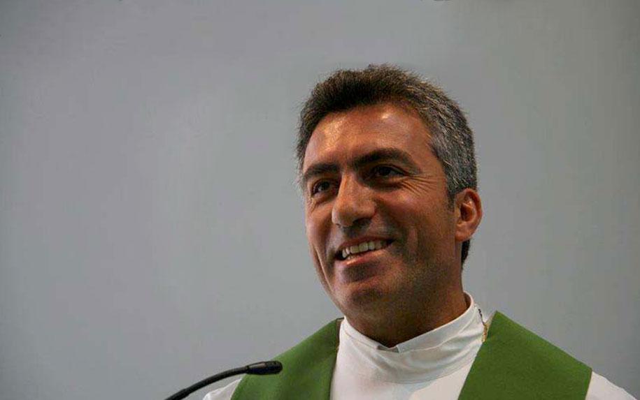 P.José Aníbal Provincial