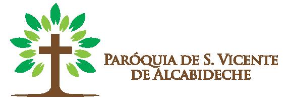 Paróquia de Alcabideche
