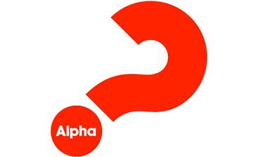 Alpha – Uma tentativa de chegar às franjas da fé em Alcabideche